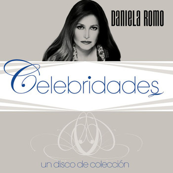 Daniela Romo - Celebridades- Daniela Romo