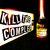 Butane - Kill The Complex