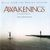 - Awakenings - Original Motion Picture Soundtrack
