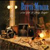 Bette Midler - Mud Will Be Flung Tonight! (Explicit)
