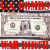 U.S. Bombs - Warbirth