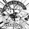 The Hives - We Rule The World (T.H.E.H.I.V.E.S) (e-single multitrack)