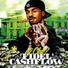DJ Clue - Fidel Cashflow