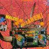 Malcolm McLaren - Duck Rock