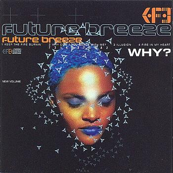 Future Breeze - Why?