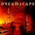 Dreamscape - 5th Season