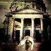 Porcupine Tree - Coma Divine (Special Edition)