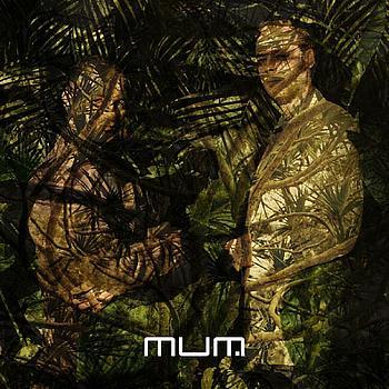 Mum - The Szabotnik 15 Mission