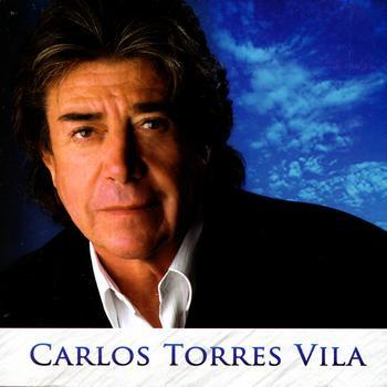 Carlos Torres Vila - Carlos Torres Vila