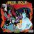 Pete Rock - NY's Finest (Explicit)