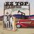 - Rancho Texicano: The Very Best of ZZ Top