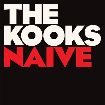The Kooks - Naïve
