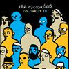 The Maccabees - Colour It In (International Version)