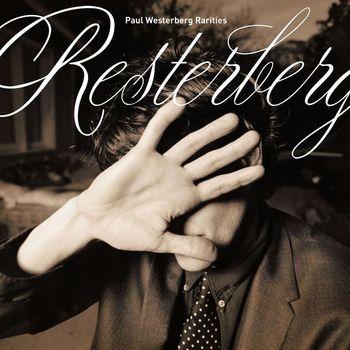 Paul Westerberg - The Resterberg
