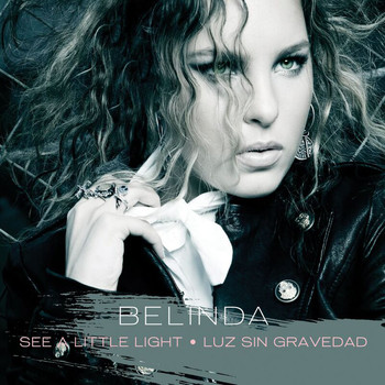 Belinda - See A Little Light (Maxi Single)