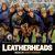 - Leatherheads