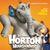 - Horton Hears A Who!