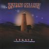 Shadow Gallery - Legacy
