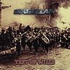 Magellan - Test of Wills