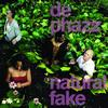 De-Phazz - Natural Fake ([Blank])