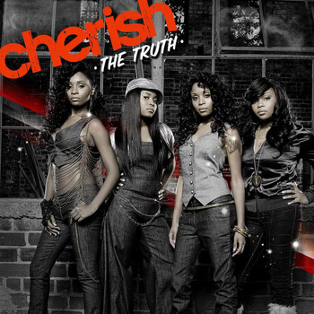 Cherish - The Truth