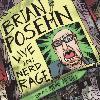 Brian Posehn - Live In: Nerd Rage (Explicit)