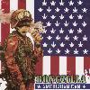 Bongzilla - Amerijuanican (Explicit)