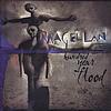 Magellan - Hundred Year Flood