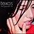 Texas - The Greatest Hits (EC Single CD)