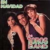 Los Toros Band - En Navidad