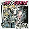 Jah Wobble - Alpha One Three