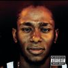 Mos Def - Black On Both Sides (Explicit Version)