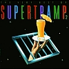 Supertramp - The Very Best Of Supertramp Vol. 2 (Re-Mastered)