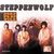 - Steppenwolf