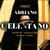 - IL MEGLIO DI ADRIANO CELENTANO - 100% COVER