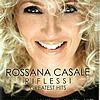 Rossana Casale - RIFLESSI