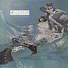 Cinerama - Disco Volante