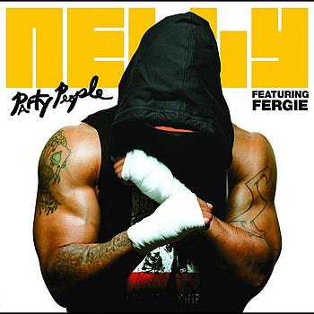 Nelly / Fergie - Party People