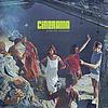 Cinerama - John Peel Sessions