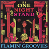 Flamin' Groovies - One Night Stand