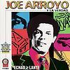 Joe Arroyo Y La Verdad - Echao Pa' Lante