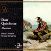 Jules Massenet - Don Quichotte