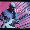Tony Levin - Prime Cuts