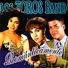 Los Toros Band - Romanticamente