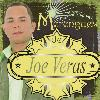 Joe Veras - Merengues de Joe Veras