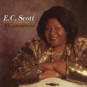 E.C. Scott - Masterpiece