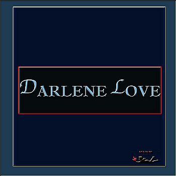 Darlene Love - Darlen Love EP