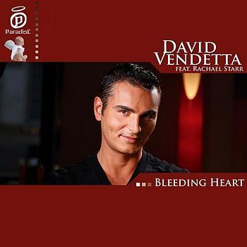 David Vendetta - Bleeding Heart