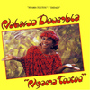 Nahawa Doumbia - Nyama Toutou / Didadi