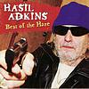 Hasil Adkins - Best of the Haze